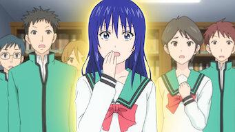 Episode 6: Reawakening Saiki Kusuo
